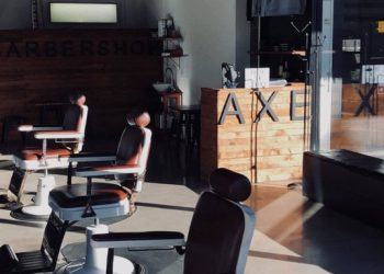 barbershop-singapore-best-barber-jermyn-street-2_orig